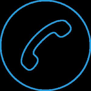 Unsere Beratungs-Hotline